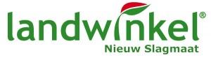 Landwinkel Nieuw Slagmaat