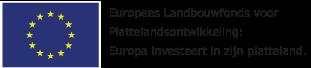 EU-Landbouwfonds