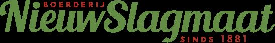 Logo-nieuwslagmaat-247px-2