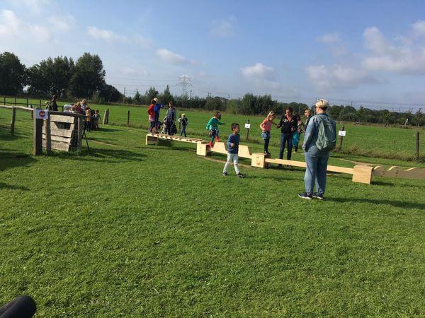 2020 boerenbootcamp